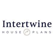 Foto de Intertwine House Plans
