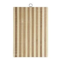 Bamboo Chopping Board, Extra Large