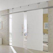 rosangelaphotography's Doors ideas