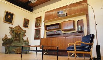klassische designer mobel von turati boiseries, die 15 besten hersteller von möbel & wohnaccessoires in meda, Design ideen