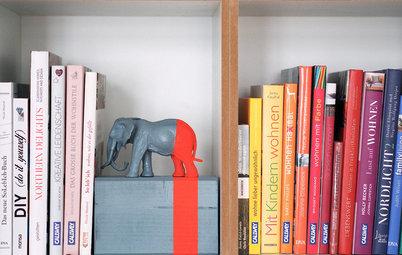 DIY: 7 bärenstärke Ideen für ausrangierte Spielzeugtiere