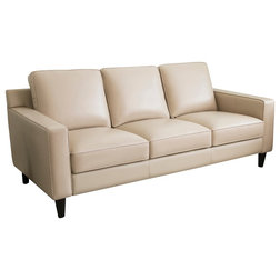 Midcentury Sofas by Abbyson Living