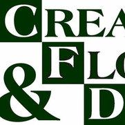 Creative Flooring & Design's photo