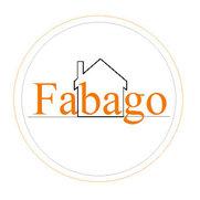 Fabago Ltd's photo