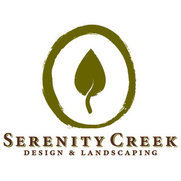 Serenity Creek Design & Landscaping, INC's photo