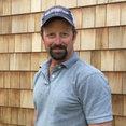 Craigston, Llc's profile photo