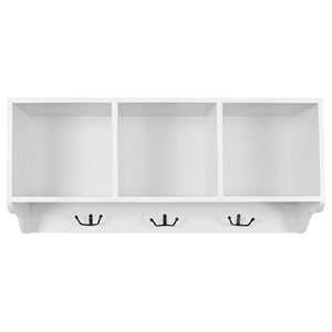 Safavieh Hailey Wall Shelf