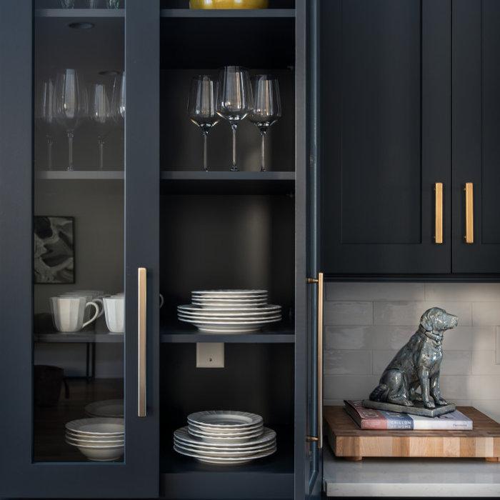 kitchen cabinets 4