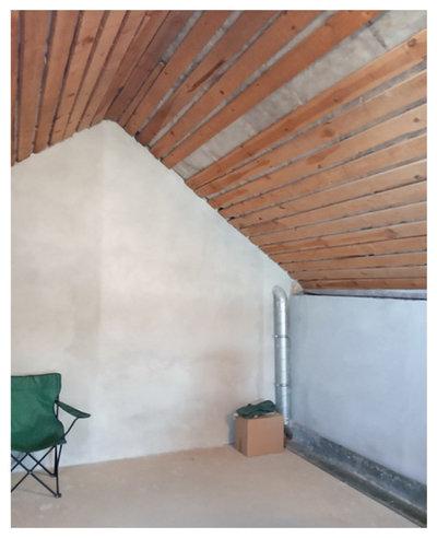 Смета и сроки: 4 месяца и 264 000 на перекраску старой мебели