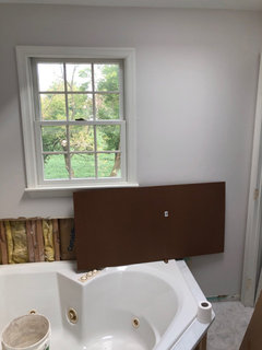 decorative glass windows traditional bathroom.htm haverford renovation traditional bathroom philadelphia by  bathroom philadelphia
