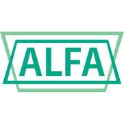 Foto di ALFA Infissi di qualità per la tua casa