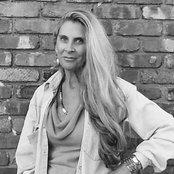 Andrea Gary/Queen of Kerfuffle™'s photo