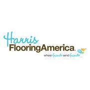 Harris Flooring America's photo