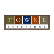 TOWNE INTERIORS's photo