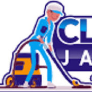 Foto de Clear Choice Janitorial