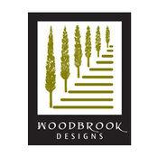 Woodbrook Designs's photo