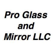 Pro Glass and Mirror LLC's photo