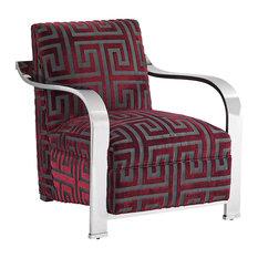 Kenilworth Chair by Lexington