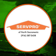 Foto de SERVPRO of North Sacramento