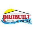 Probuilt Patio Enclosures Inc's profile photo