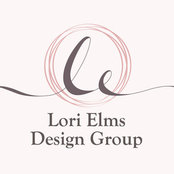 Lori Elms Design Group's photo