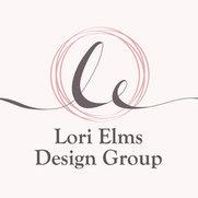 Lori Elms Design Group's photo