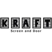 Kraft Screen and Door's photo