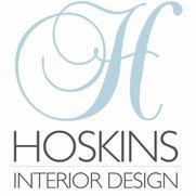 Hoskins Interior Design's photo