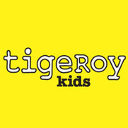 Foto de tigeRoy kids