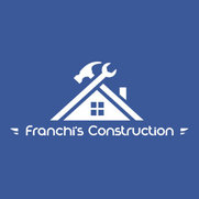 Franchi's Construction Inc.'s photo