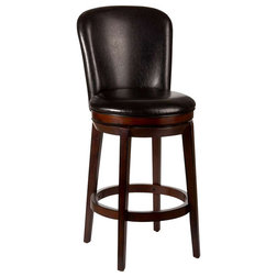 Transitional Bar Stools And Counter Stools by Ergode
