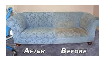 Squeaky Sofa Cleaning Melbourne