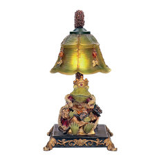 Eclectic Table Lamps Top Reviewed Table Lamps Of 2018
