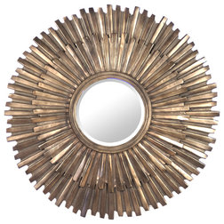 Wall Mirrors by Zentique, Inc.