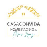 Foto de CASA CON VIDA HOME STAGING