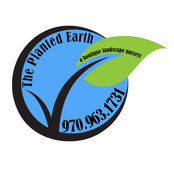 The Planted Earth's photo