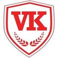 Verto Kitchens & Bathrooms's profile photo