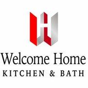 Welcome Home Kitchen and Bath's photo