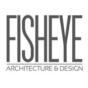 Foto di Fisheye Decor