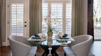Company Highlight Video by HAWKINS DESIGNS / DECORATING DEN INTERIORS