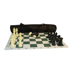 Contemporary Chess Set contemporary chess sets | houzz