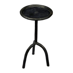 Aliso End Table