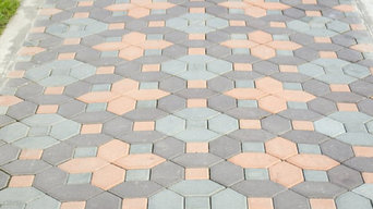 Paving Contractors Services in Thousand Oaks, CA