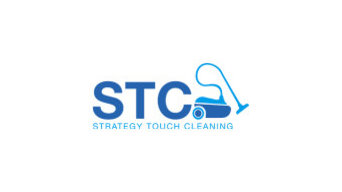 Strategy Touch Cleaning