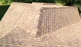 Roof Replacement With Radiant Barrier Felt