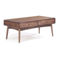 - BOWEN COFFEE TABLE - Coffee Tables