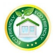 ECO-WAY Cleaning Commercial's photo