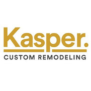 Kasper Custom Remodeling, LLC's photo