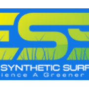 Elite Synthetic Surfaces's photo