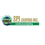 Spj Lighting South El Monte Ca Us 91733